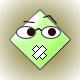 Obrázek uživatele http://randomgames.net/intuiface-presentation.com