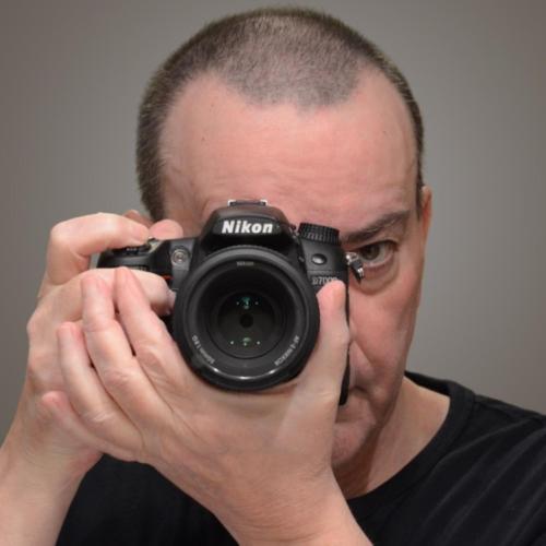 MarkBTomlinson profile picture