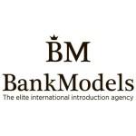 bankmodels