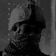Crushed_'s avatar
