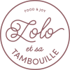 LoLoTambouille