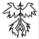luperizer's avatar