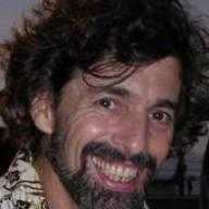 Kevin Riley