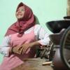 haidar's Photo