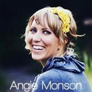 Profile picture for angie monson