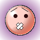 Viktor Kesler Contact options for registered users 's Avatar (by Gravatar)