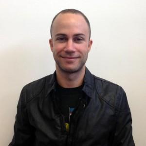 Profile picture for Alberto Rodriguez