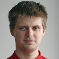 Oleg Grenrus