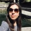 Claudia Stanghellini avatar