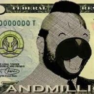 andmillionaire