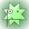 Аватар для nickyneefcg