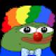 lifeinvader's avatar