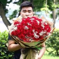 floristsaigon