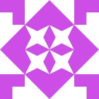 Group logo of Seoraisers