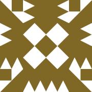 97f7afc70e1b67eacfba7a97b9ceb259?s=180&d=identicon