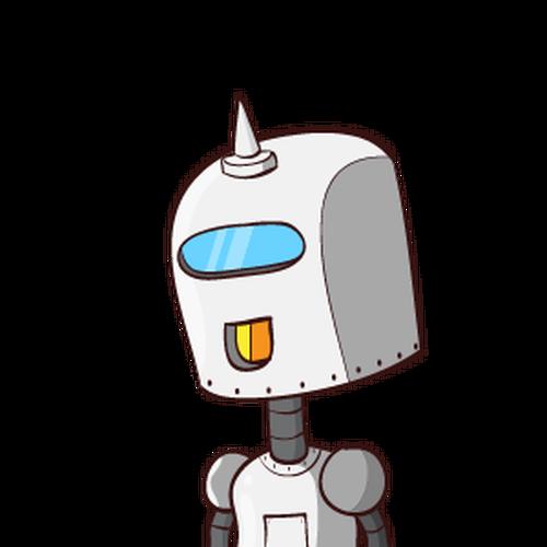 aaadragon profile picture