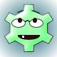 Avatar for panxocopiapo