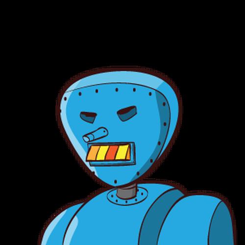 RadialRonnie profile picture