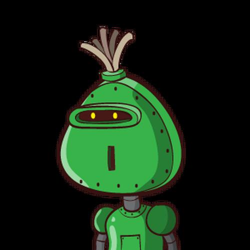tchoalien profile picture