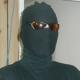 a2omega's avatar