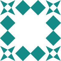 Group logo of Irving Texas (United States)