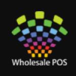 wholesalepos