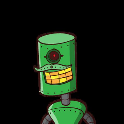 Hibobby profile picture