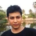 Sojib ahmed's Photo