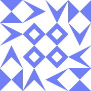 9813071e4ce54b221c593d64982f7dec?s=180&d=identicon