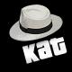 katnorbika's avatar