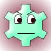 Аватар для ngilandeew