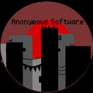 AnonymousSoftware
