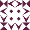 Το avatar του χρήστη kara1991