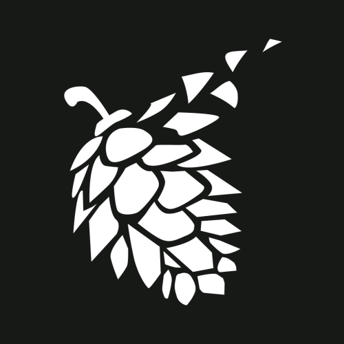 PineStudio profile picture