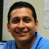 Henry Orlando Ramirez