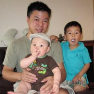 Profile picture for Steven Lim