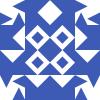 Το avatar του χρήστη Ηλιας 46