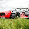 "Pro Race 1.2 15"" wheels and DL1 Data logger - last post by chriss1455"