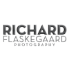 Richard Flaskegaard
