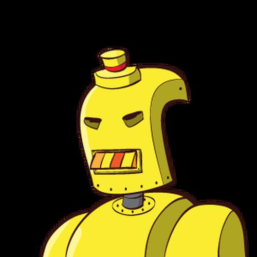 jrodtheminer profile picture