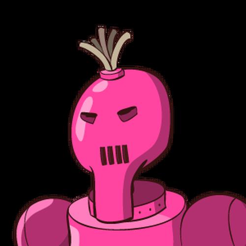 3DManiac profile picture