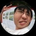 khoa_chung_89's Photo