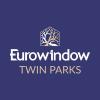 eurowindowgialamcomvn's Photo