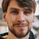 Аватар пользователя cleaner