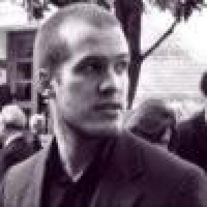 Profile picture for Paul van Wieren