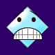 Аватар пользователя ARam