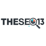 Profile picture of Theseo13