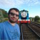 MatthewW191's avatar
