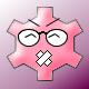 Avatar for user traderjoe18