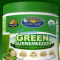 Best-Superfood-diz